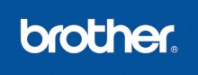 brother_logo47